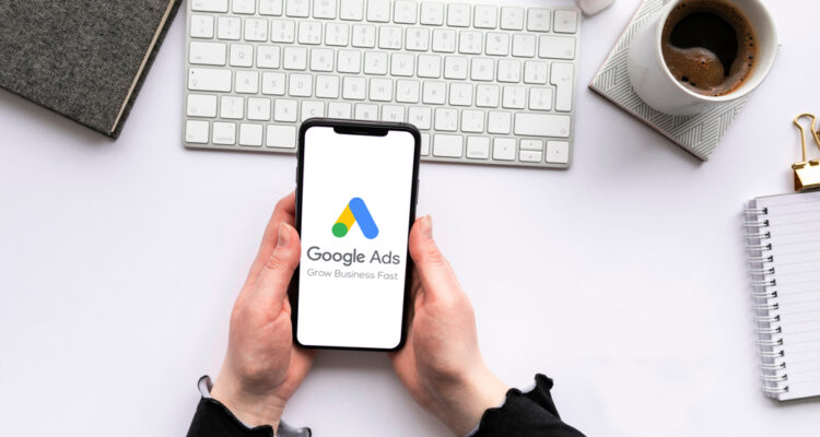 You've Seen Great Results From Your Google Search Campaigns When Using Remarketing Lists For Search Ads. How Might You Amplify Those Results?